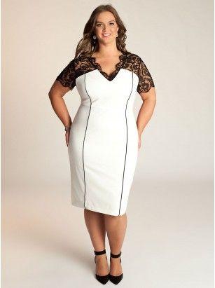 8 best All white dresses images on Pinterest