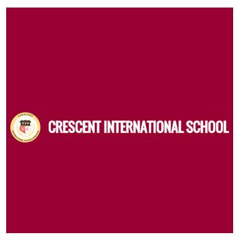 25,000+ Parent Reviews, Fees, Photos & Videos. Why choose Crescent International Private School? | | To develop successful, well balanced and global citizens through our values. Recognise and share good practice that has a positive impact on learners. It i