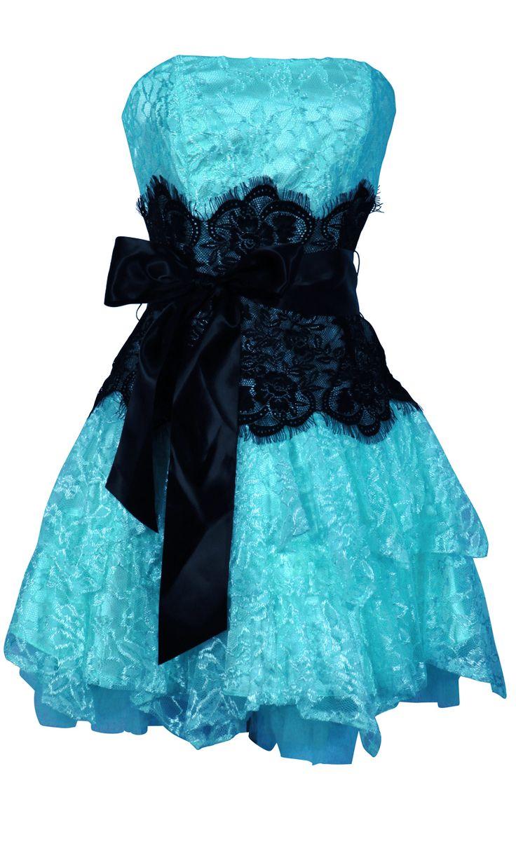Plus Size Semi Formal Dresses Under 100 | Saddha