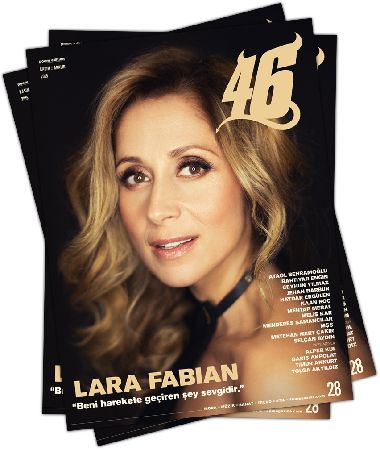 fabyan single women Complete your lara fabian record collection discover lara fabian's full discography shop new and used vinyl and cds.