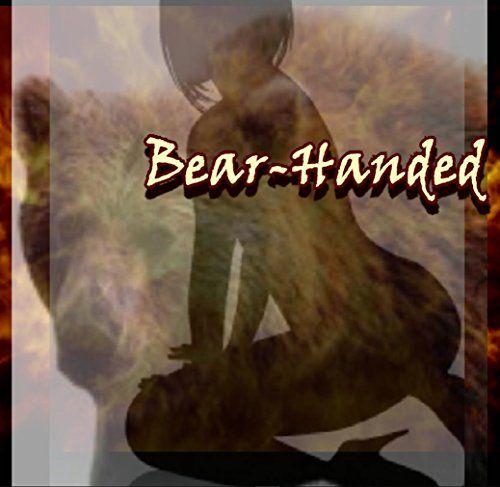 Download free ROMANCE: Paranormal BEAR-HANDED SHADES Inter-racial Bear Shifter Romance (Paranormal WereBear Romance Fantasy) pdf