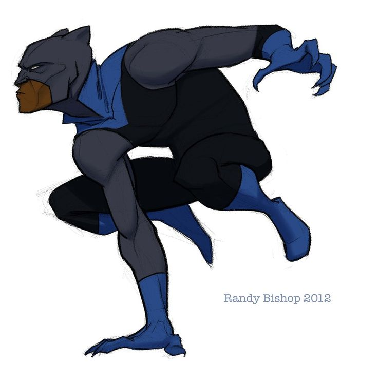 80 best black panther images on pinterest black panthers comic rh pinterest com Cartoon Panther Clip Art Panther Football Player Clip Art