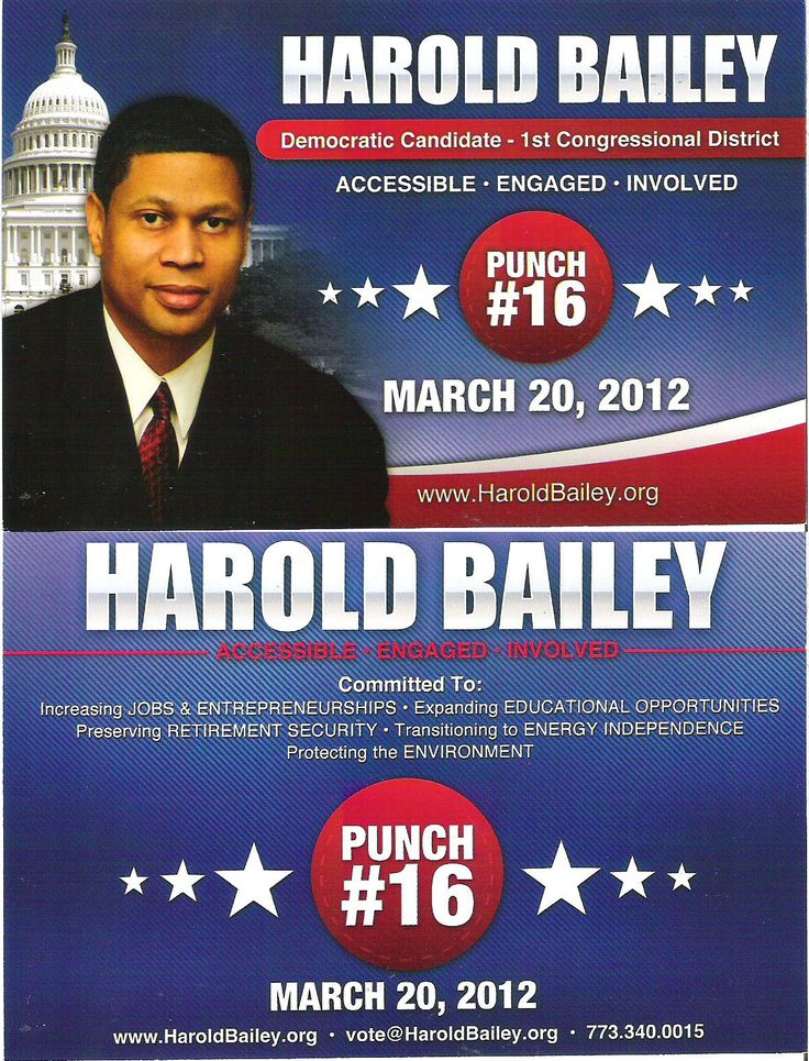 38 best Political Flyer Design images on Pinterest Political - political brochure