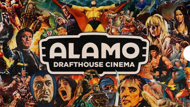Find showtimes in New York City at Alamo Drafthouse Downtown Brooklyn. By Movie Lovers, For Movie Lovers. Dine-in Cinema with the best in movies, beer, food, and events.