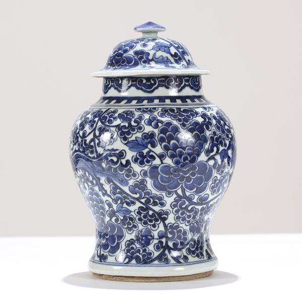 300 best images about PORCELANA CHINESA (CHINESE PORCELAIN) on Pinterest | Antiques, Porcelain ...