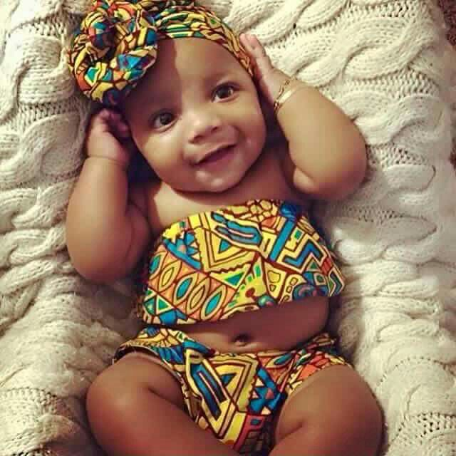Shop for baby clothing, feeding, bathing and sleep products online in South Africa on Babarazzi. Safe shopping, reliable delivery and friendly customer service. Go to Category; Mama. Diaper Bags; Accessories; Books. Shop for mommy diaper bags, books and accessories online in .