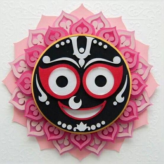 Jaya Jagannath