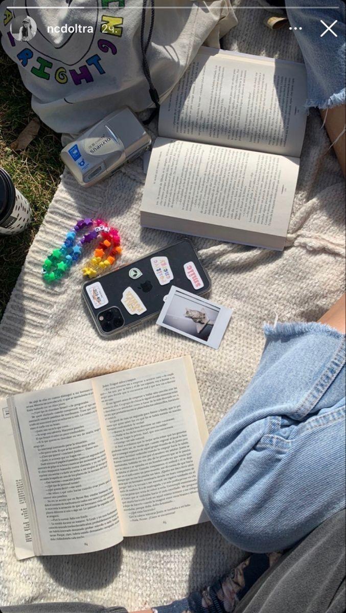 Hugomjcosta On Ig In 2021 Instagram Story Ideas Instagram Story Aesthetic Pictures