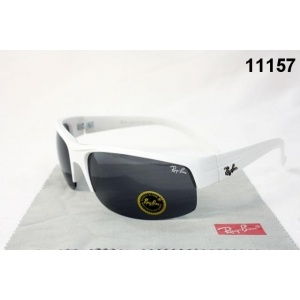 2013 oakley sunglasses on sale , free shipping around the world