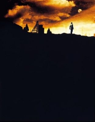 October Sky (1999) movie #poster, #tshirt, #mousepad, #movieposters2