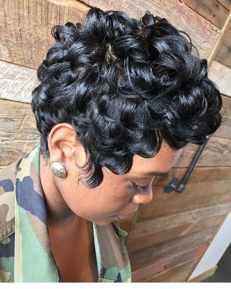 @robinJADONjames http://coffeespoonslytherin.tumblr.com/post/157380759502/stunning-short-layered-bob-hairstyles-short