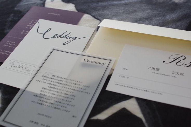 """"""" 都会的でおしゃれな日本のParty """" に ペーパーアイテムをデザインするブランド  Saludo〔サルードゥ〕"""