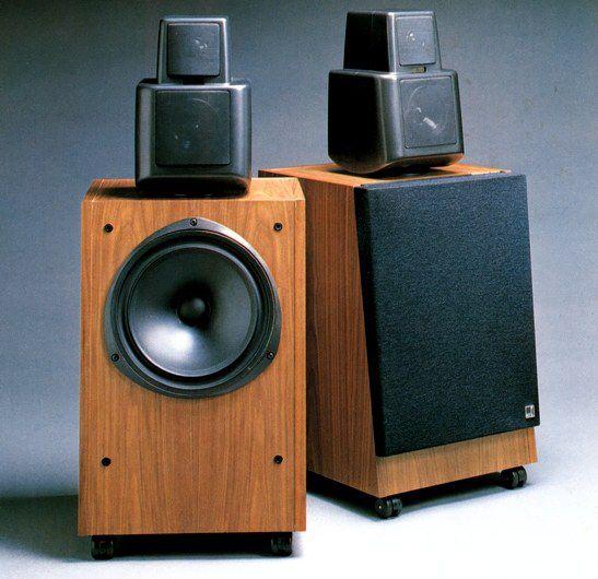 Cuffie, la mia salvezza... A1a25ba0e51fcb99e9c3762b76a56331--loudspeaker-vintage-ads