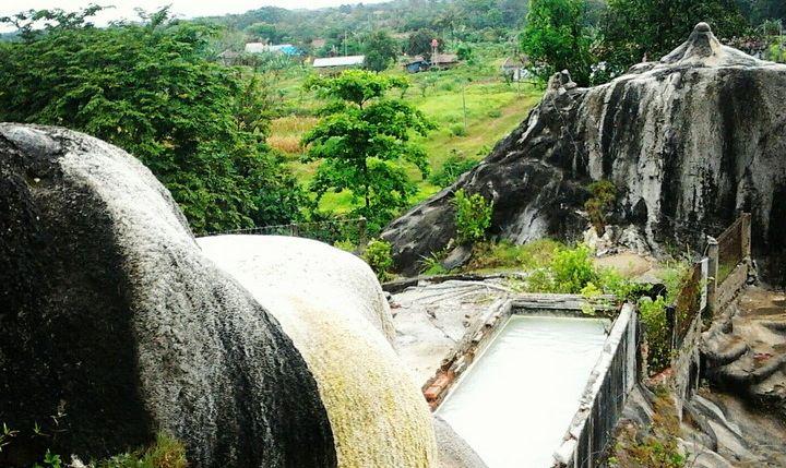 5 Tempat Pemandian Air Panas Di Bogor Yang Bisa Membuat Anda Relaks