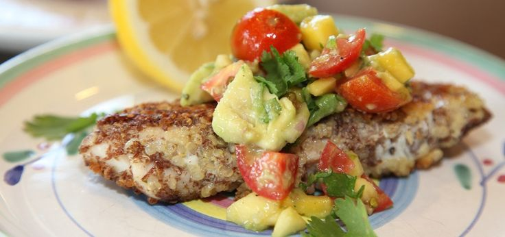 ... meals on Pinterest   Pistachios, Cinnamon chicken and Adrenal fatigue