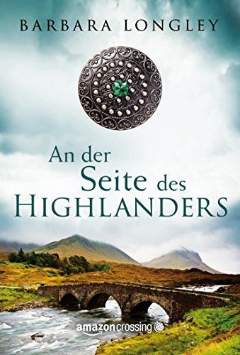 Über Kindle empfohlen. Beschreibung: Schottland 1423. In den Highlands regiert der Verrat. Hinter dem Rücken des brutalen Regenten, der ihr Land mit eiserner Faust regiert, sammeln schottische Adlige das Lösegeld für ihren König, der von den Engländern gefa...