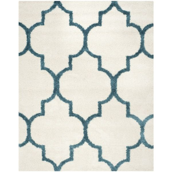 227 Best Home Area Rugs Images On Pinterest Cotton