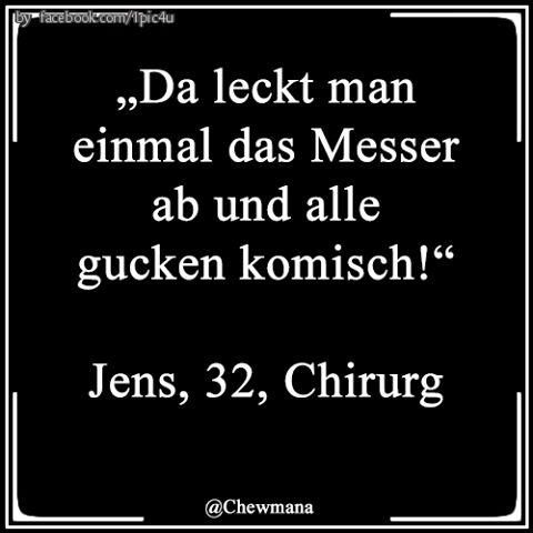 1pic4u #lustigesprüche #funny #lustig #liebe #lachen #sprüchen #jokes #lol #lmao #männer #joking