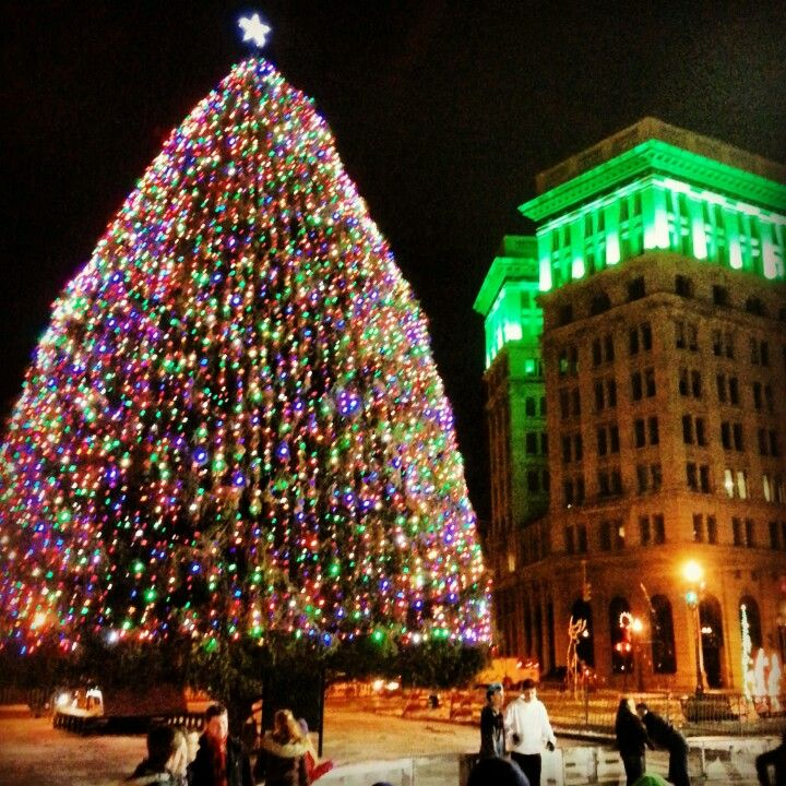 75 best My Hometown: Syracuse, NY images on Pinterest | Liverpool ...