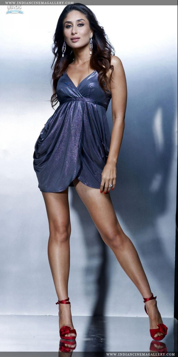 Kareena Kapoor (21 Sep)- I am the style icon- Kareena in ...