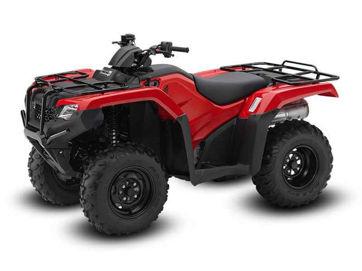 New 2017 Honda FourTrax Rancher 4x4 Automatic DCT EPS ATVs For Sale in Oregon. 2017 Honda FourTrax Rancher 4x4 Automatic DCT EPS, 2017 Honda® FourTrax® Rancher® 4x4 Automatic DCT EPS Something For Just About Everyone. Any mechanic, woodworker, tradesman or craftsman knows that the right tool makes the job a whole lot easier. And having the right tool means having a choice. We ve all seen someone try to drive a screw with a butter knife, or pound a nail with a shoe heel. The results are never…