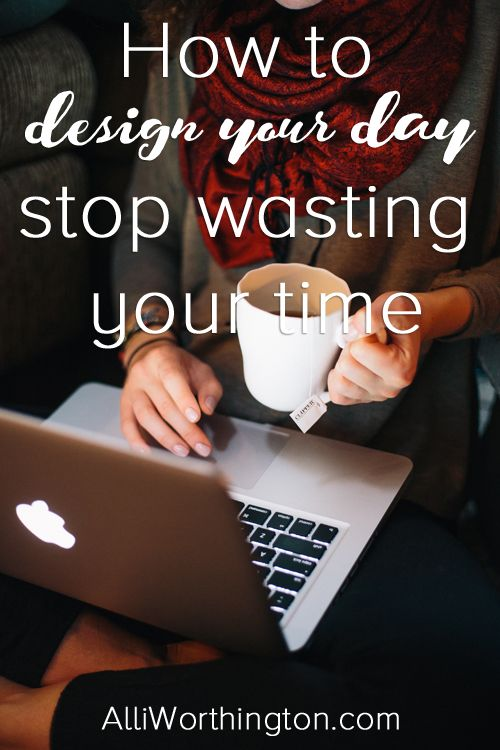 175 Best Images About Productivity Tips Tricks On