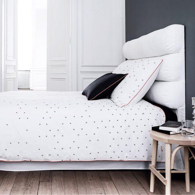 les 25 meilleures id es de la cat gorie housse de couette. Black Bedroom Furniture Sets. Home Design Ideas