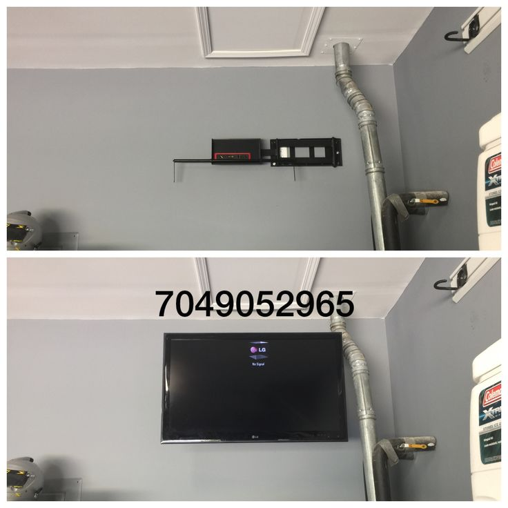 Infinite Designs caters to Fort Mill SC, and now you can enlist our professional tv installers to have all of your TVs wall mounted to your exact standards. We work hard and go the extra mile to provide each customer with high quality service. http://fortmilltvinstallation.com