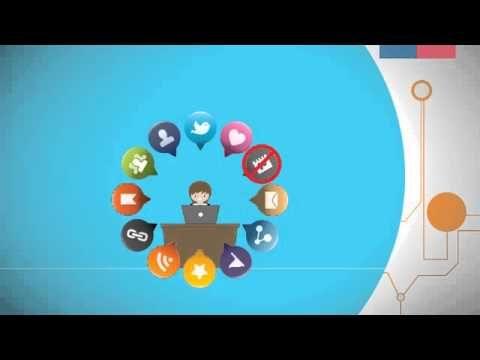 ¿Qué son las Habilidades TIC para el Aprendizaje?