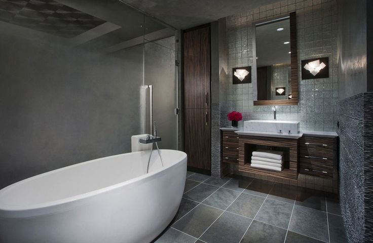 Pin by preston lee on interior designs by preston lee - Bathroom remodeling las vegas nv ...