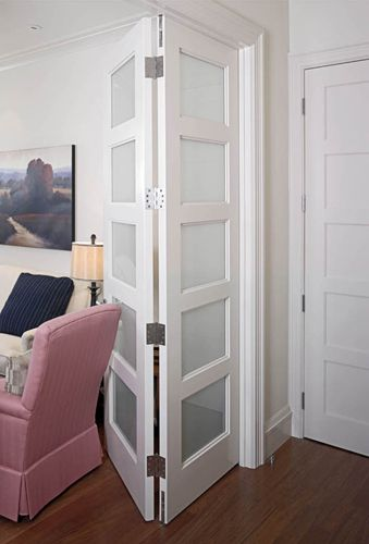 17 Best Images About Door Alternatives On Pinterest