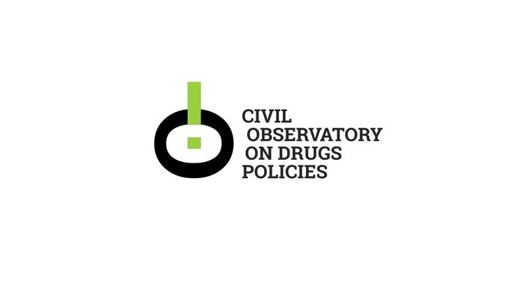 Civil Observatory on Drug Policy - About https://vimeo.com/110192807