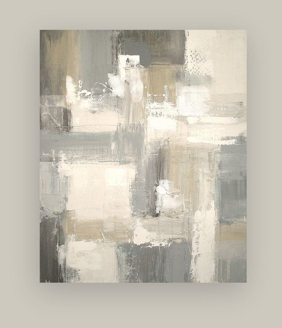 20 Easy Abstract Painting Ideas                                                                                                                                                                                 More
