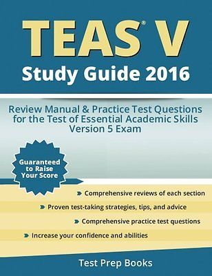 15 best shrm scp exam images on pinterest human resources career teas v study guide 2016 review manual practice test questions for the fandeluxe Choice Image