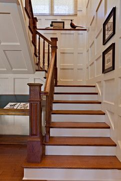 find this pin and more on decor moulding trim beadboard tg - Decor Moulding