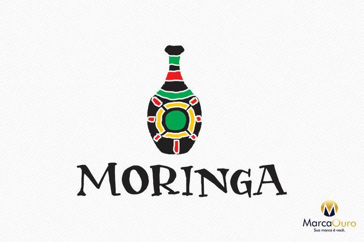 Marca Banda Moringa