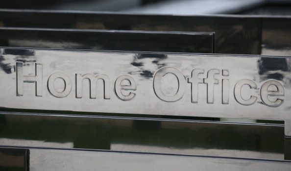 Home office announces language tests for immigrants... misspells language If an immigrant isn't able to pass the written and spoken test, they could be refused an extension to their visa and potentially deported. http://www.thesouthafrican.com/home-office-announces-language-tests-for-immigrants-misspells-language/