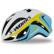 Páči sa vám táto cyklistická helma pre muža? http://www.proficyklodresy.cz/cyklisticke-helmy/