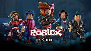 Roblox Robux Hack Online - Get 9999999 Robux No Verification