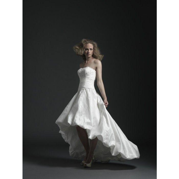91 besten Brautkleid, make-up, Frisur etc. Bilder auf Pinterest ...