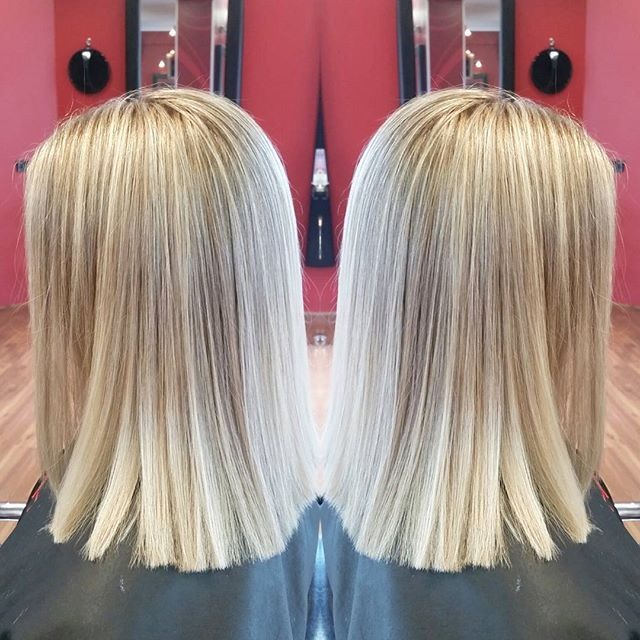 Image result for creamy blonde                                                                                                                                                                                 More