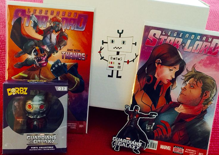 157 best geek images on pinterest budget binder comic book and comic books. Black Bedroom Furniture Sets. Home Design Ideas