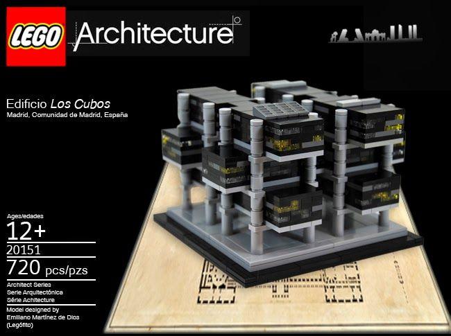 Caja+LEGO+Arquitectura+-+Edificio+Los+Cubos[1]