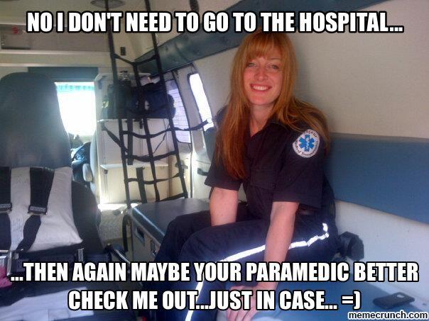 Related Pictures nurse meme what i think i do pediatric nurse salary