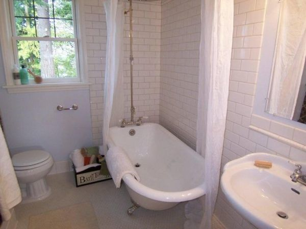 38 best Bathroom Tub images on Pinterest | Bathroom ideas, Room ...