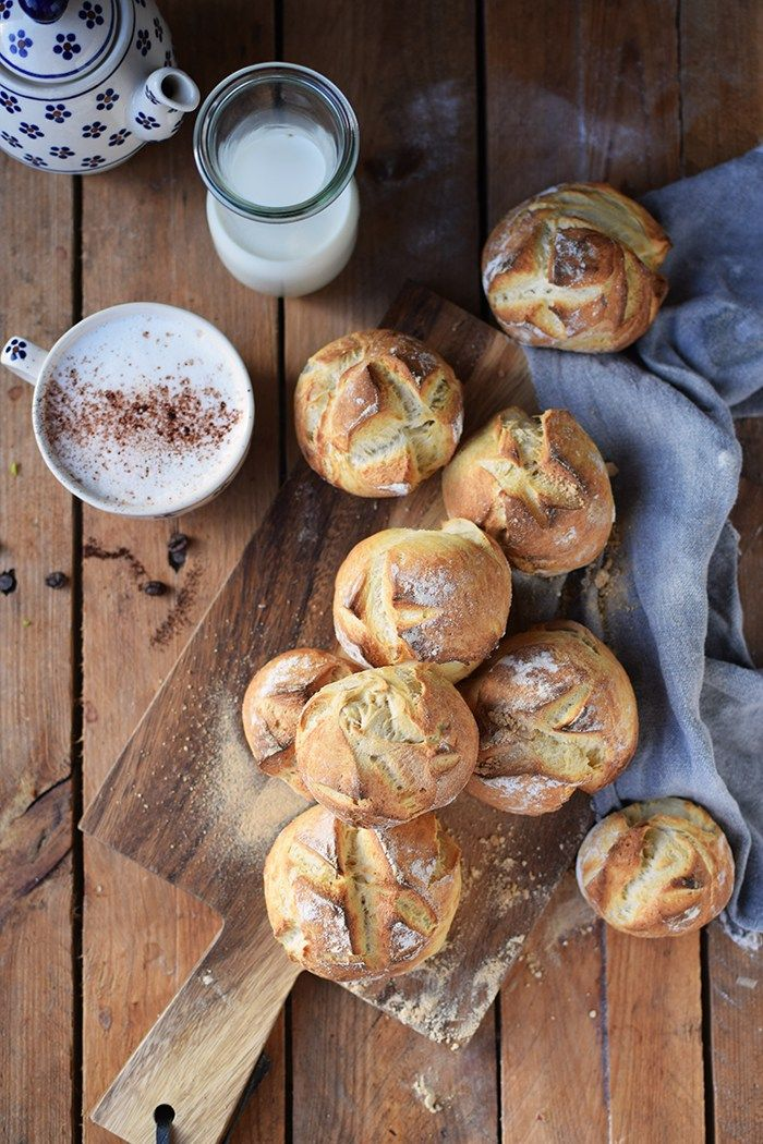 kartoffel-dinkel-broetchen-potato-spelt-breakfast-rolls-5