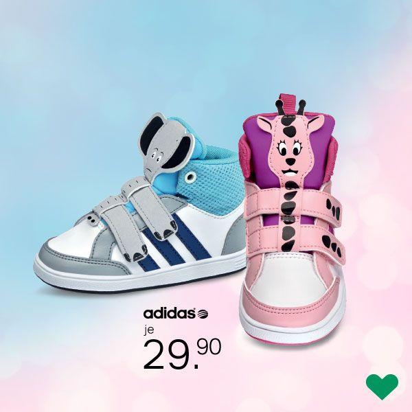 adidas neo label kinderschuhe, Adidas Originals Schuhe Sale
