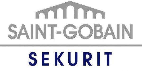 شركة Saint Gobain تعلن عن حملة توظيف عدة مهندسين و تقنيين في عدة تخصصات Site Emploi Offre De Stage Cabinet De Recrutement