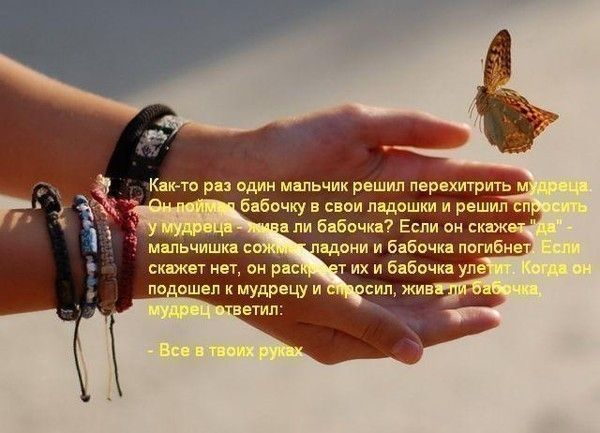 Лазарева Лидия Андреевна