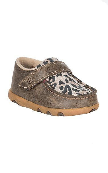 337 Best Children S Boots And Apparel Images On Pinterest